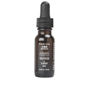 Leef Organics Thrival CBD Extract 15ml